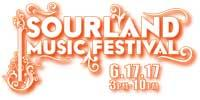 Sourland Conservancy Annual Music Festival