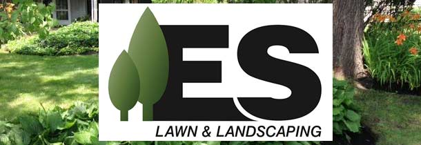 ES Lawn & Landscaping is a full-service landscaping company specializing in the installation and maintenance of beautiful, and functional landscape design. We work hard to understand our customers? individual needs, and take care of the unexpected so you can enjoy your home or business, and leave the work to us. We specialize in stunning landscapes, plantings, stone masonry, mulching, clean-ups, tree trimming and lawn maintenance. Family owned and operated since 2013 by Ed & Lauren Seeger, Ed personally meets with every customer for estimates and personally performs all work with his small, trained staff. Free estimates and competitive prices.