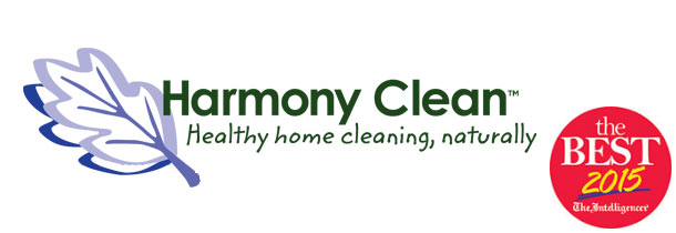 Visualize yourself coming home to a clean house!  SIMPLIFY.  Free up your time and leave the cleaning to us.  We have been providing professional, healthy home cleaning services to your Central Bucks County friends and neighbors since 2003.  We are a local, family owned business, and multi-year Best of Bucks award winner specializing in weekly, biweekly, monthly, and priority house cleaning. Call or click on our website to set up your free in-home quote.