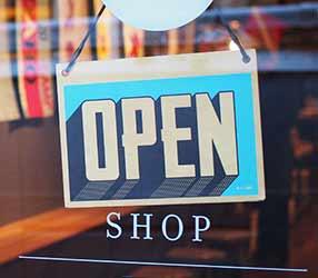 Shop in Hunterdon County, NJ