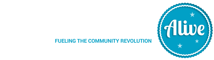 Hunterdon County NJ news, events, businesses, restaurants, lodging, community information, shopping, recreation, jobs, sports, churches, transportation, schools, health, entertainment, and everything needed for living in Hunterdon County NJ