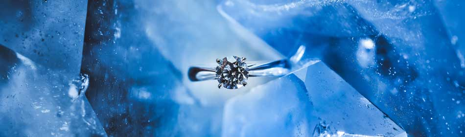 Jewelry Stores, Engagement Rings, Wedding Rings in the Hunterdon County, NJ area