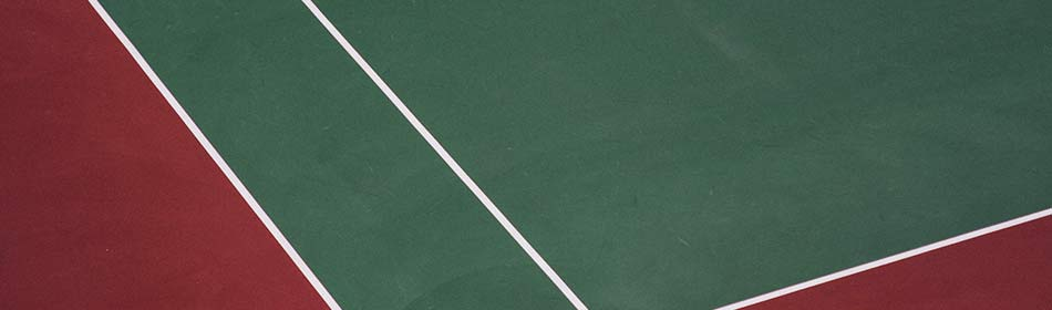 Tennis Clubs, Tennis Courts in the Hunterdon County, NJ area